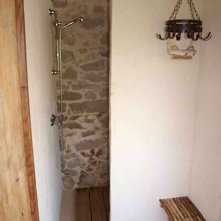 Camping-Charmant-sanitair2