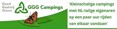 ggg-campings-mettekst