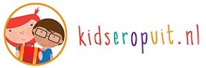 logo-kidseropuit