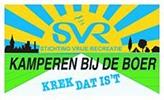 logo-SVR-kamperen-bij-de-boer