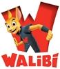 Walibifr
